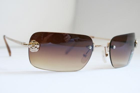 alena_kirby_sunglasses