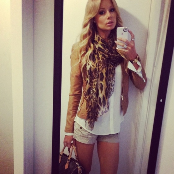 animal_print_sheer_scarf