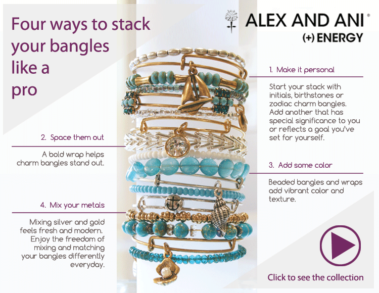 blog_how_to_stack_like_a_pro_alexandani