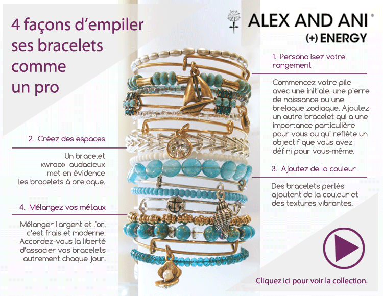 blog_how_to_stack_like_a_pro_alexandani_fr