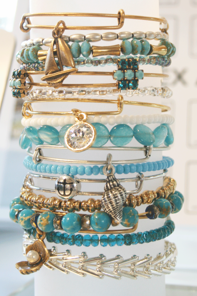 blue_nautical_stack_alex_and_ani