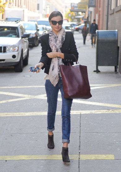 miranda_kurr_skinny_jeans_sheer_scarf