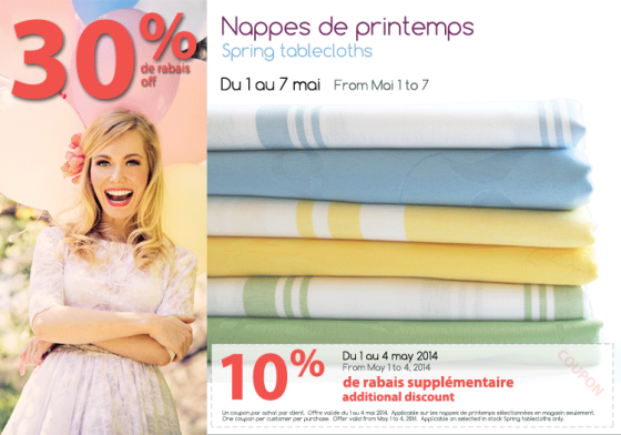 promo3_tablecloths_blog