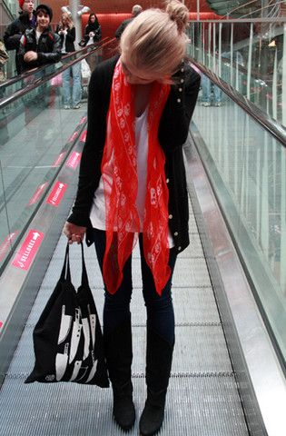 red_sheer_scarf