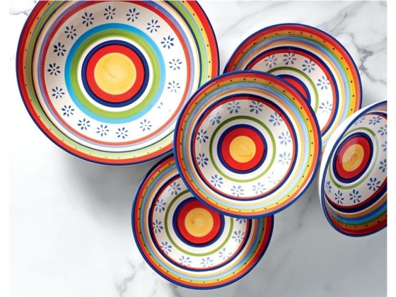 casa_domani_ipanema_5_piece_pasta_set_0053b51e_ORG