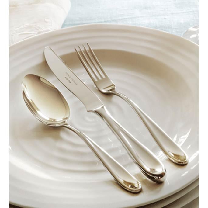 12079_sophie conran cutlery set