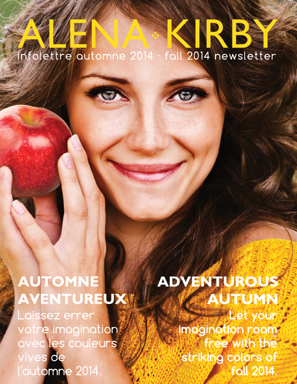 alenakirby_fall2014_newsletter_cover
