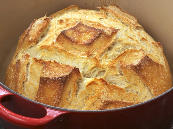 french_oven_bread
