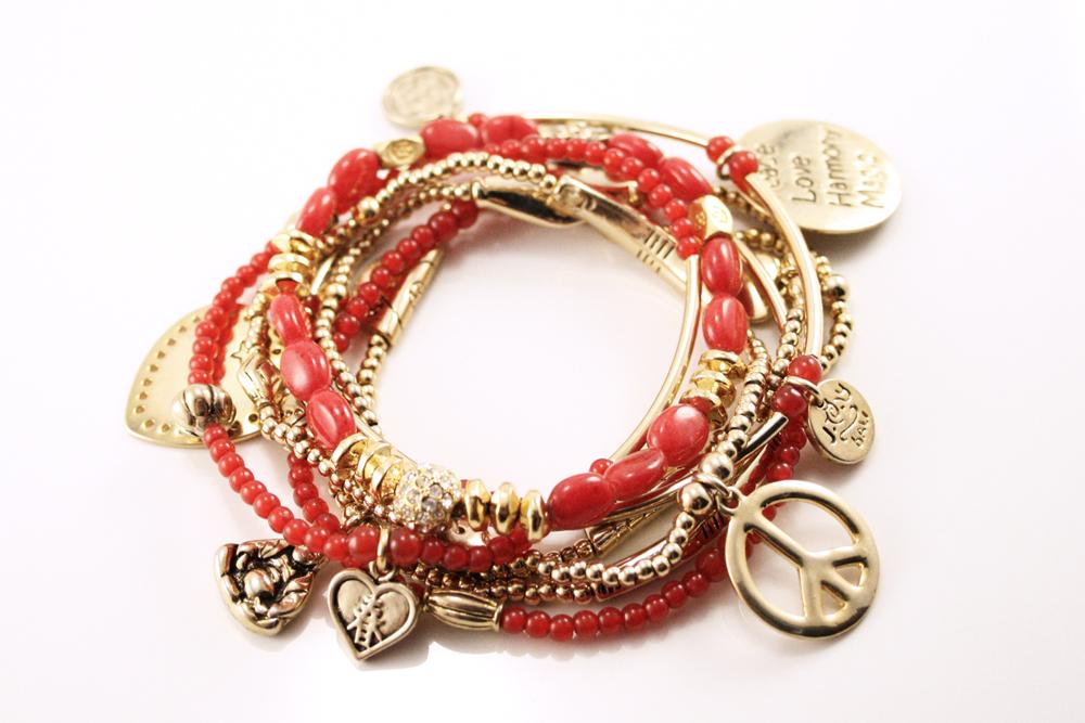 red_jewelry