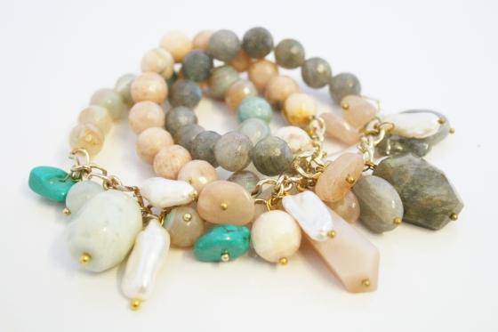 semi_precious_beads