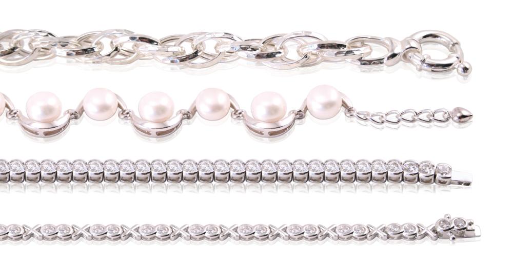 bracelets_alena
