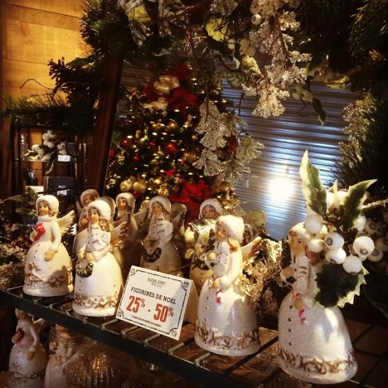 alena kirby maison christmas figurines
