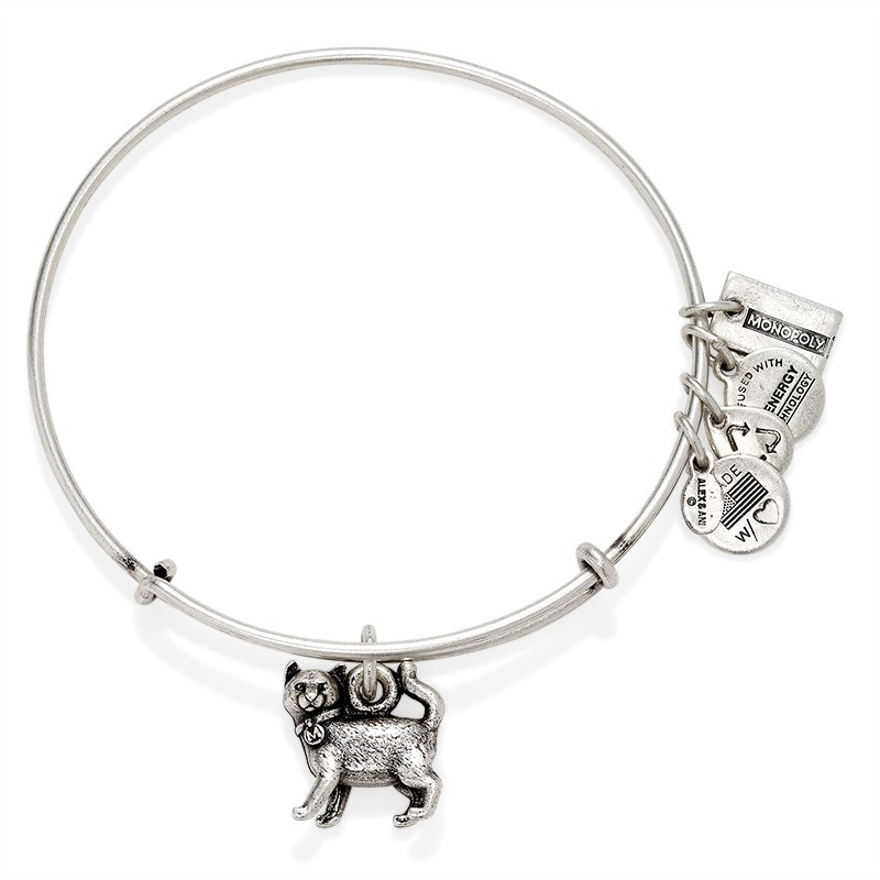 alex and ani, monopoly collection, lookbook, vaudreuil-dorion, monopoly cat