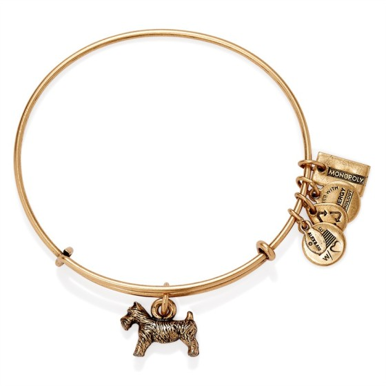 alex and ani, monopoly collection, lookbook, vaudreuil-dorion, monopoly dog