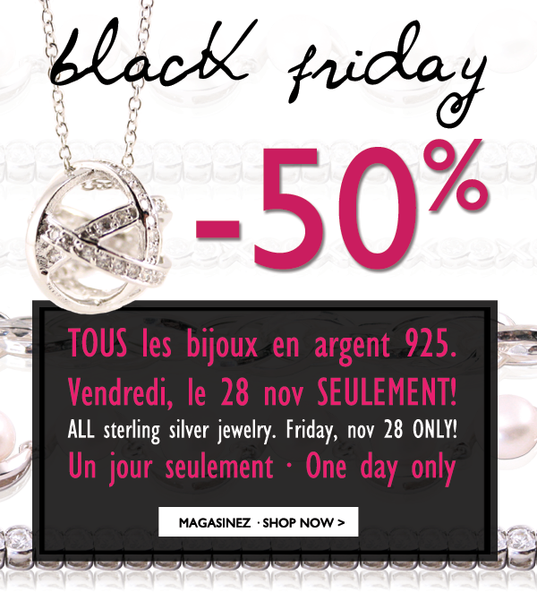 blog_image_black_friday