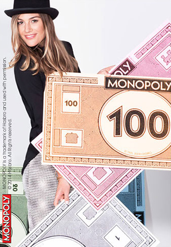 monopoly_lookbook_cover