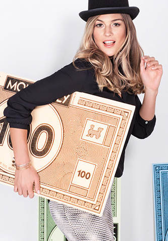 monopoly_lookbook_p4_2