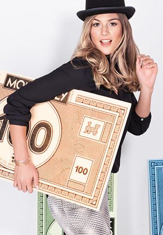 monopoly_lookbook_p4_2