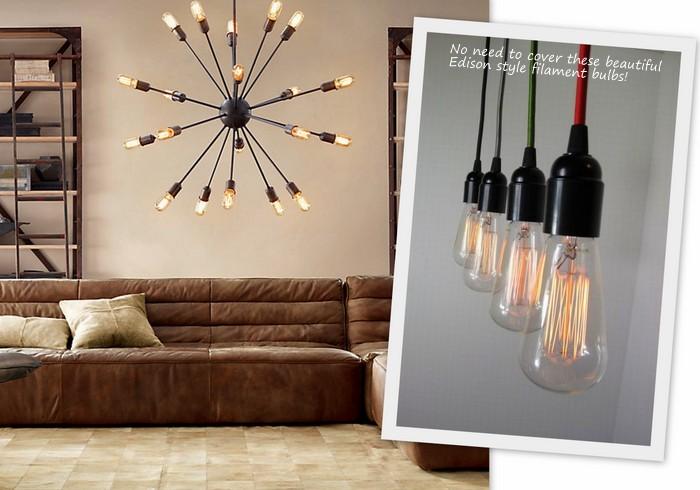 edison_filament_bulbs