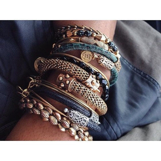 alex and ani vaudreuil