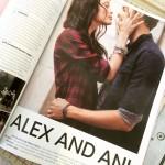 alex and ani elle quebec