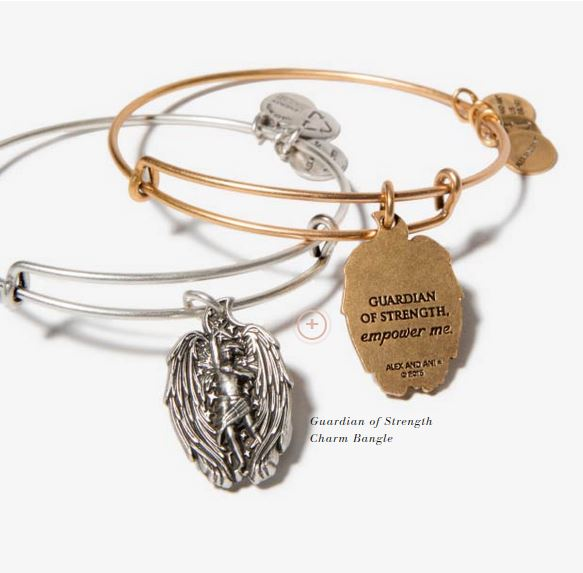 alexandani_guardian_strength