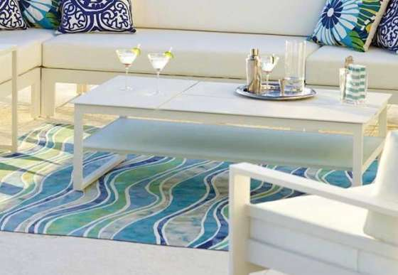12_Outdoor_Rugs_to_Fit_Every_Budget_and_Style