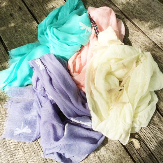 alenakirby_springscarves_2015_pastels