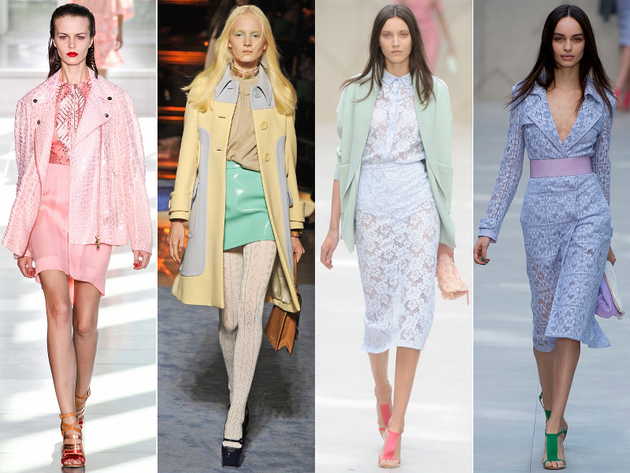 embedded_pastel-colors-spring-2014-trends