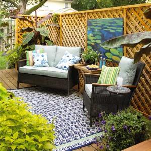 outdoor-rug-300x300