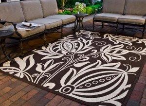 outdoor-rugs-1
