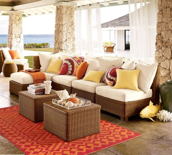 palmetto-all-weather-wicker-sectional-by-pottery-barn-6