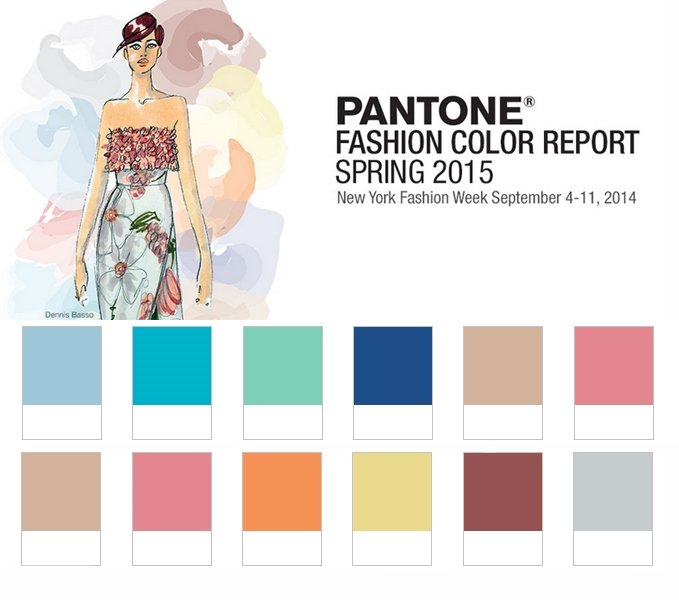 pan02fr-pantone-report-spring-2015