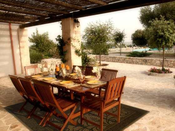 patio-rugs