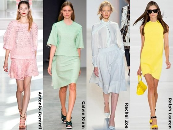 Spring-Summer-2014-Pastel-Fashion-Trend