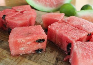 watermelon-cubes-3