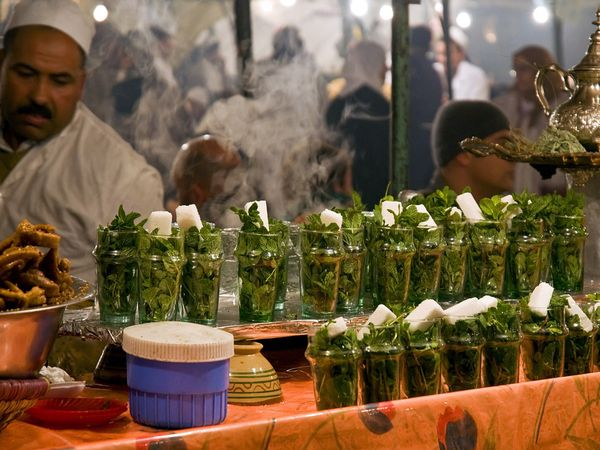 marrakesh-moroccan-mint-tea_8421_600x450