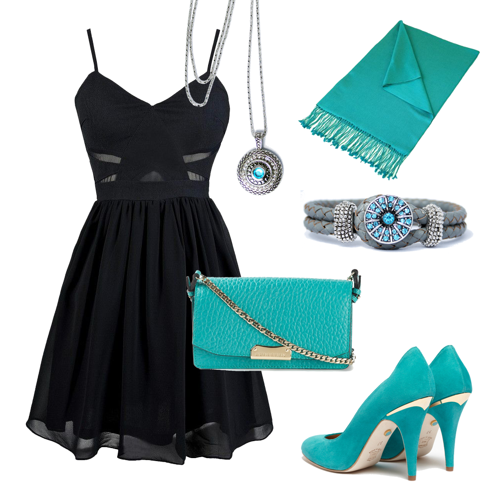 nightout_outfit
