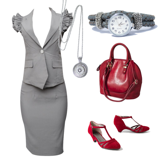 office_outfit