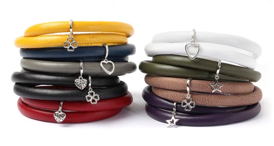 9_bracelets_with_single_charms_1