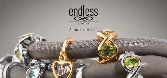 banner_endless