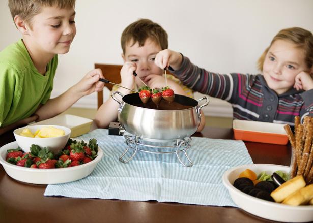 fondue-party_8