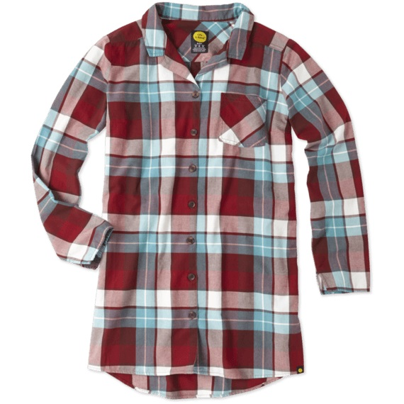 Womens-Woven-Sleep-S-Red-Teal-Plaid_43435_1_lg