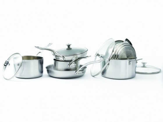 10-piece-cookware-set