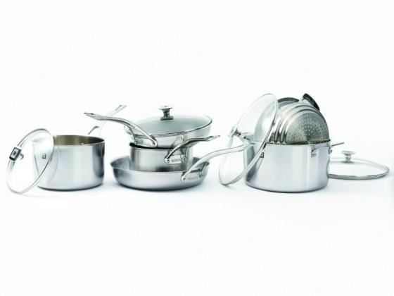 10-piece-cookware-set