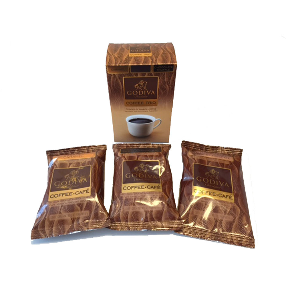 CoffeeTrioBF2