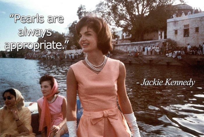 jackie-kennedy-quote