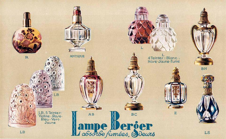 types-de-lampes-berger-5