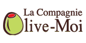 olivemoi-logo
