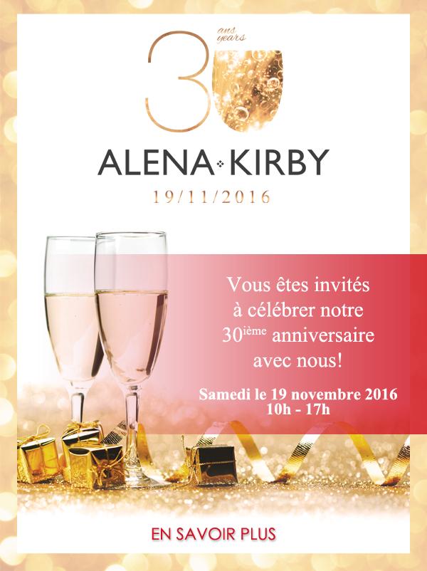 30th_invite1